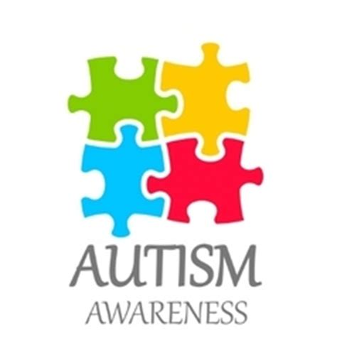 Causes autism research paper